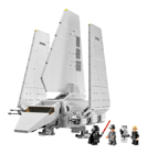 Lego 10212 Ultimate Collectors Series Imperial Shuttle