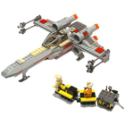 Lego 7140 X-Wing Fighter